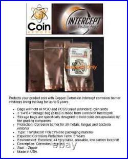 2021 Great Britain Silver Britannia & Lion PROOF 6-Coin Set NGC PF70/PF69 UC